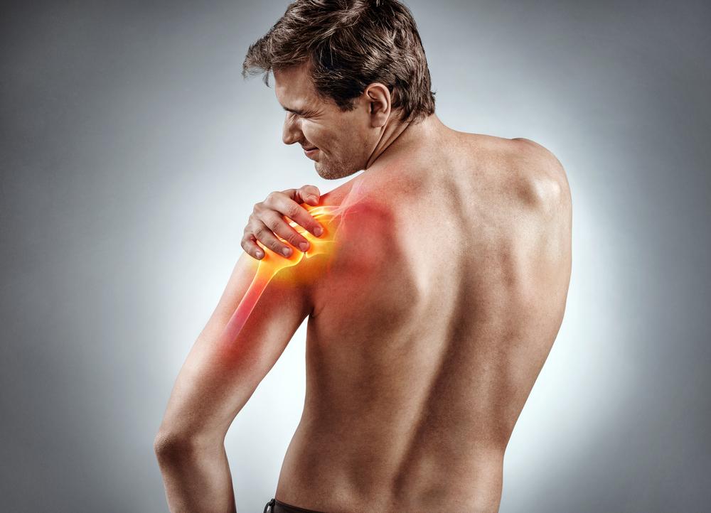 dureri articulare volatile cu reumatism pentru a ameliora durerea în coxartroza șoldului