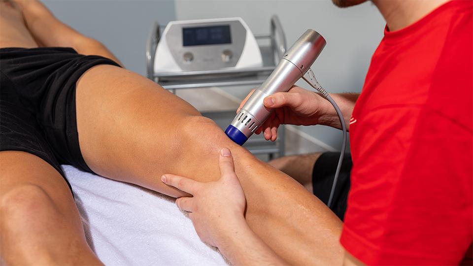 dureri cronice de genunchi și șold)