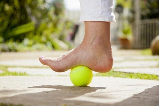 dureri de picioare la șold)