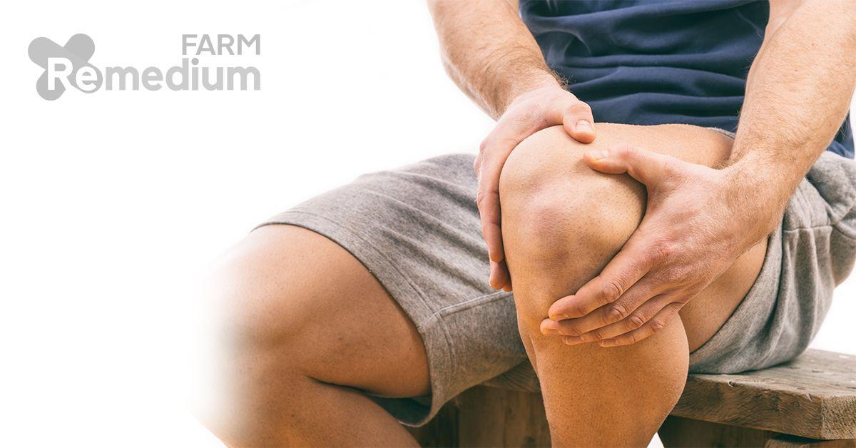 dureri în abdomenul inferior și articulații