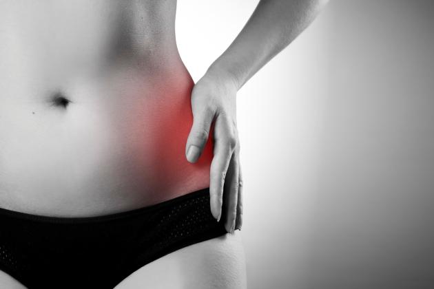 durerile articulare pe partea stângă)