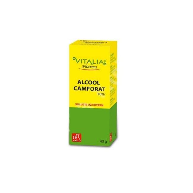 Alcool din camfor - utilizare, proprietăți antiinflamatorii Articulații tratate cu alcool de camfor