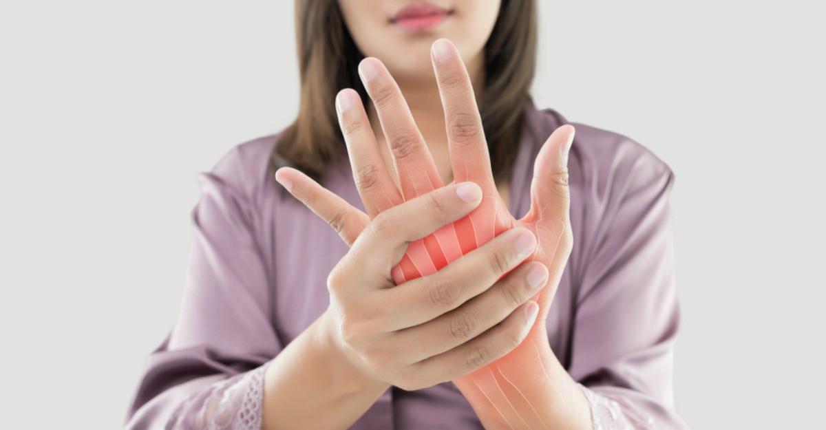 tratamentul poliartritei articulațiilor șoldului)