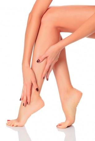 dureri articulare cu picioarele plane longitudinale
