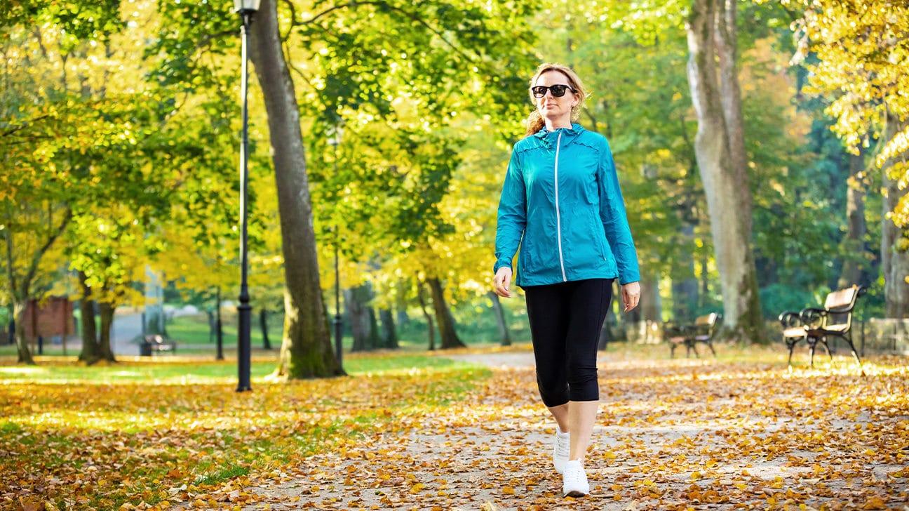 articulația doare mai mult noaptea dureri musculare la nivelul articulațiilor extremităților inferioare