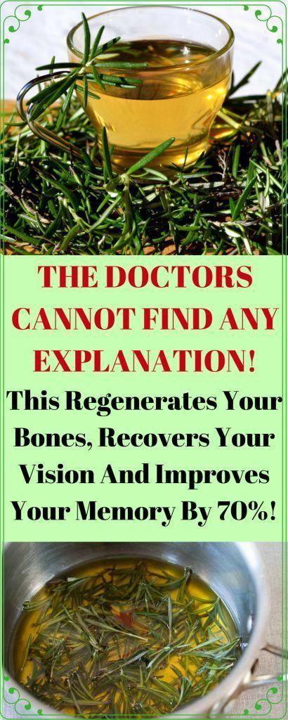 plante medicinale pentru tratarea articulațiilor picioarelor