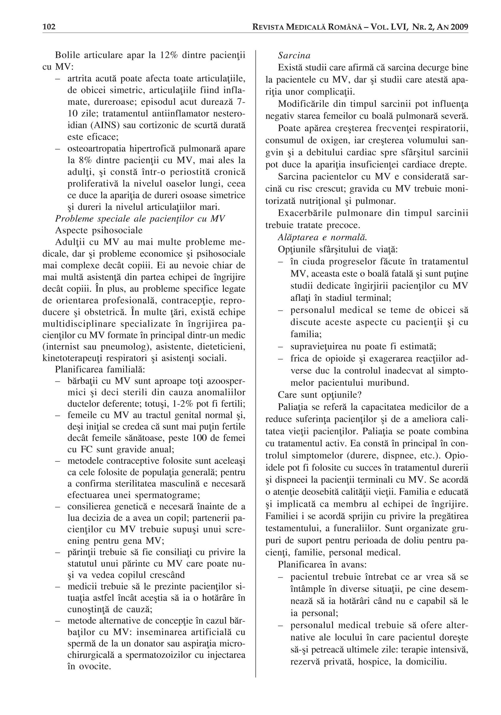 injecții pentru dureri articulare de blocaj