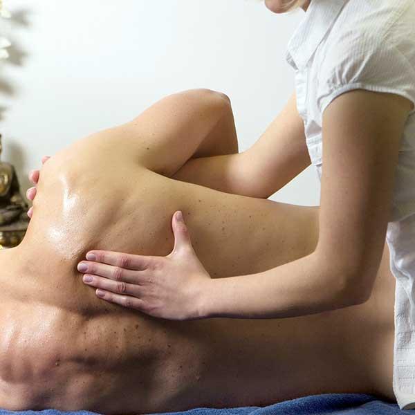 refacerea cartilajului articulațiilor genunchiului
