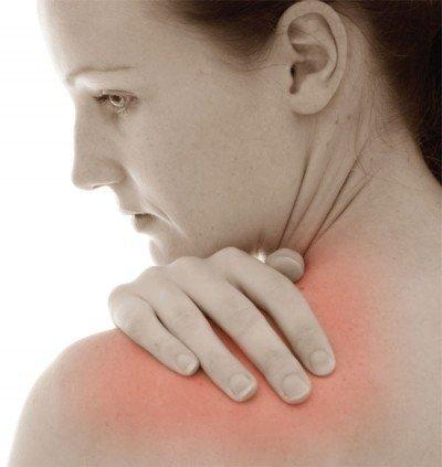 inflamația artritei genunchiului de ce se crăpau oasele și durerile articulare