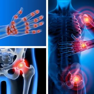 care tratează trocharterita tratamentului articulației șoldului mama cum sa tratezi artrita