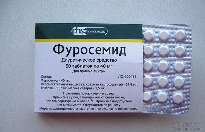 descrierea medicamentului comun