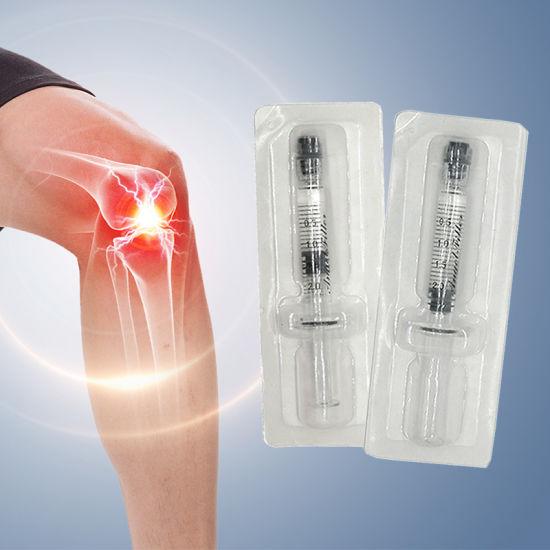 gel hialuronic articular medicamente nesteroidiene care conțin glucozamină și condroitină