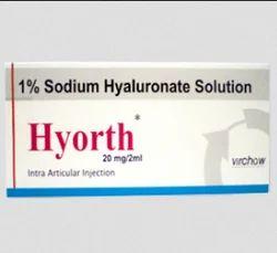 gel hialuronic articular gel comun Preț