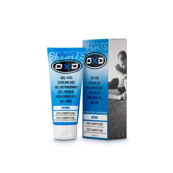 Recenzii cu gel de condroxid pentru osteochondroză. Boli ale coxartrozei genunchiului