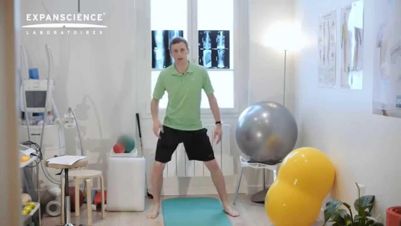 gimnastica si tratamentul artrozei soldului