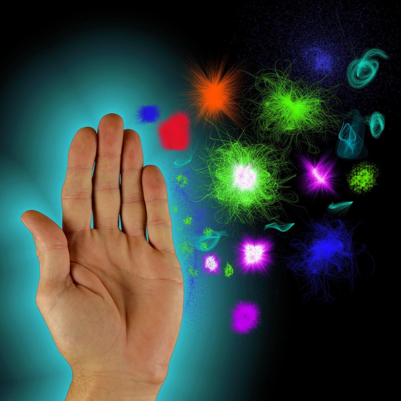 dureri articulare cu oboseală este artrita pe degetele tratate