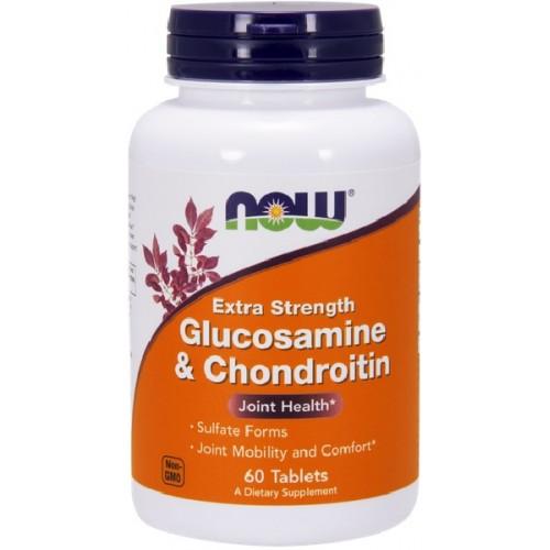 glucosamină condroitină și preț)