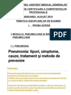 inflamație articulară cu leucemie