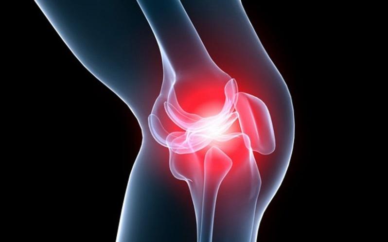 leziunile de gleznă duc la artroză)