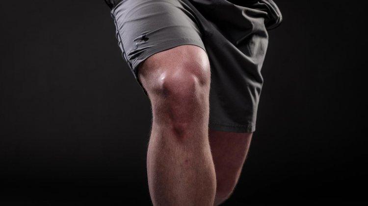 lubrifiant pentru articulațiile genunchiului