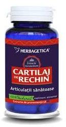 medicament pentru cartilaj)