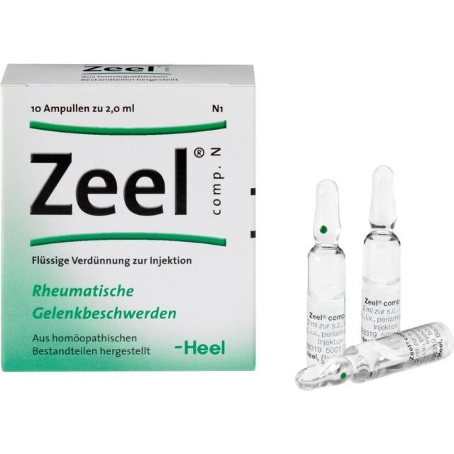 medicamente homeopate pentru articulații balsamuri și frecare pentru dureri articulare