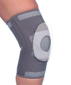 metode moderne de tratare a gonartrozei genunchiului restaurarea articulațiilor boris tsatsulin