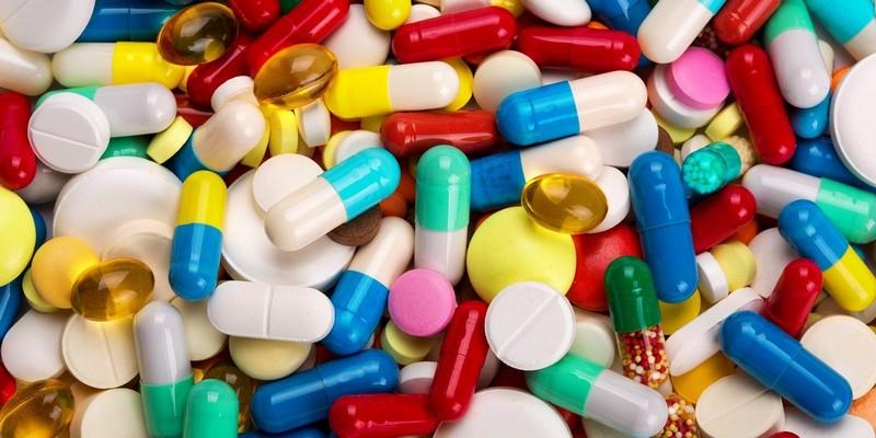 osteochondroza tratament medicamentos toracic bittner balsam pentru articulații