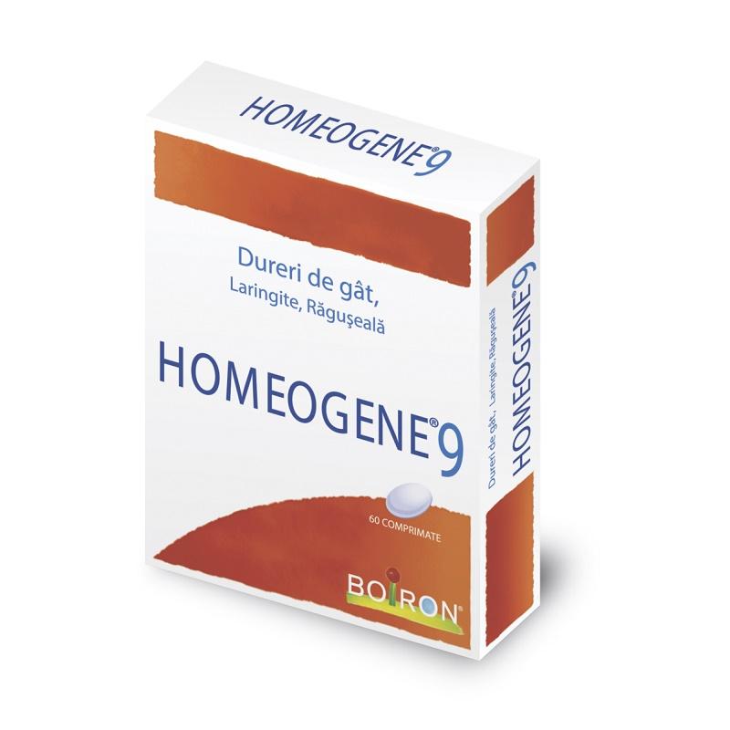 pastile homeopate pentru dureri articulare)