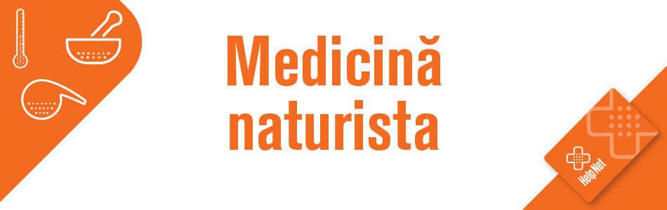 preparate articulare homeopate)