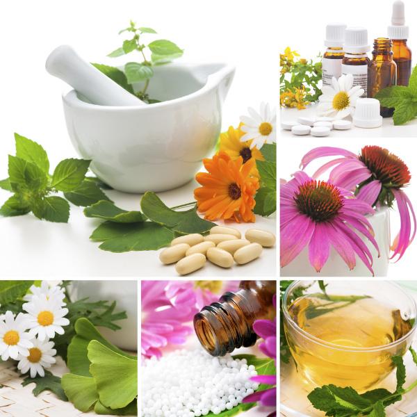 preparate de homeopatie pentru tratamentul osteochondrozei)