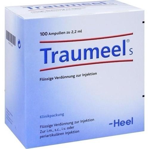 preparate injectabile. pentru dureri articulare dureri la nivelul umerilor în timpul somnului