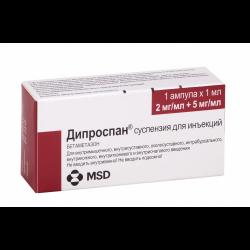 recenzii diprospan pentru dureri articulare pentru dureri articulare ce injecții