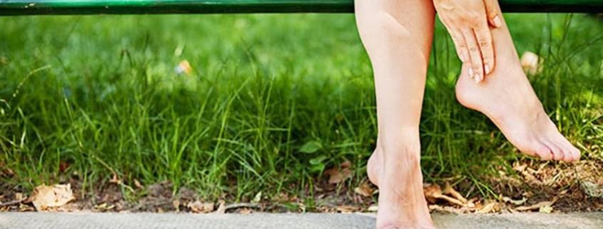 AINS pentru tratamentul artrozei genunchiului