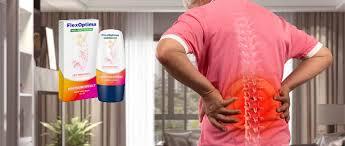 remediu muscular și articular