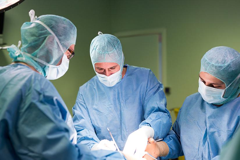 Medicina regenerativa a cartilajului | studioharry.ro