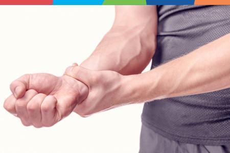 cum să alinați durerile articulare în timpul întinderii