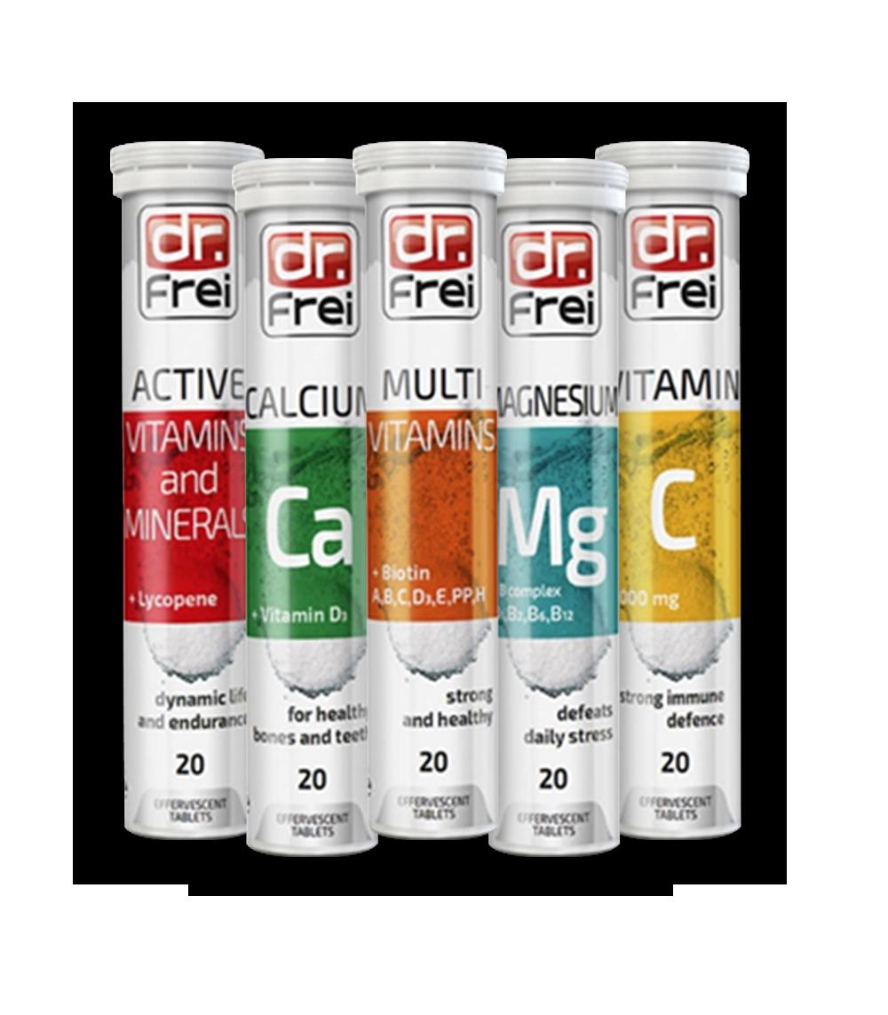 Cauți condroitina glucozamina? Alege din oferta studioharry.ro