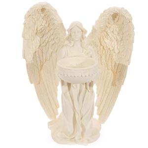 Tratament articular la vultur - studioharry.ro