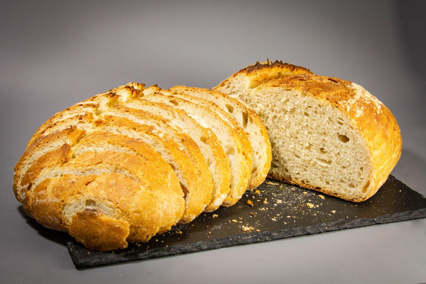tratament comun cu pâine)