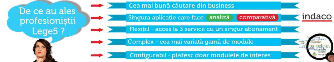 Tratament comun pentru persoanele cu handicap, Categorii de beneficiari: