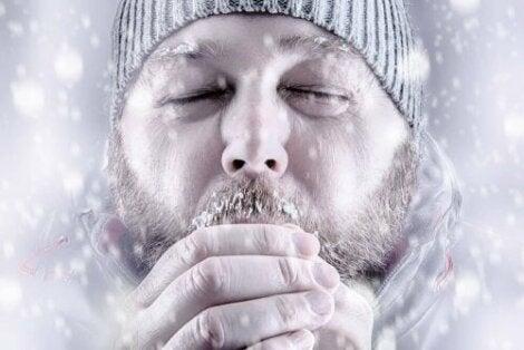 Boala articulară din hipotermie Hipotermia - studioharry.ro