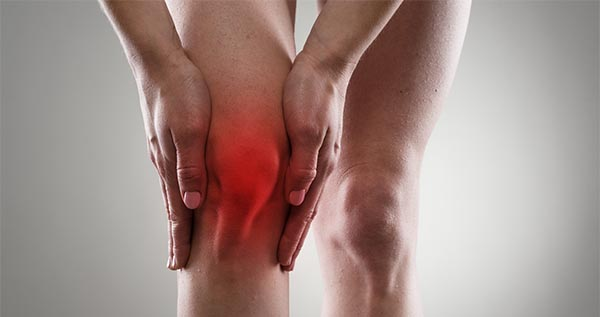 tratamentul a 3 etape ale artrozei genunchiului