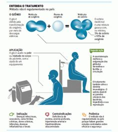 tratamentul articular cu disc de ebonit)