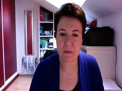 Tratamentul artrozei în Tskhaltubo, Artroza – ce este, tratament si simptome