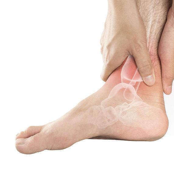 tratamentul artrozei cu gută