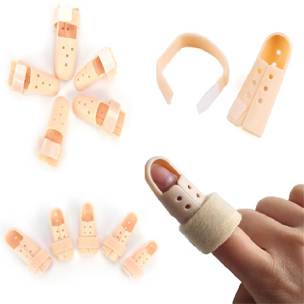 tratamentul comun al degetului mare