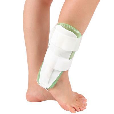 Tratamentul gleznei tendonice. Articulațiile cotului și genunchii doare