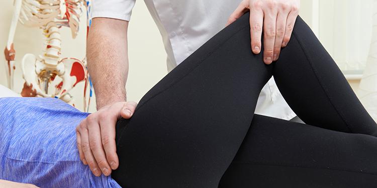 tratamentul genunchilor articulațiilor creak remediu pentru inflamația articulațiilor degetelor