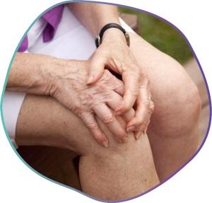 tratamentul osteoartrozei articulațiilor mâinilor)